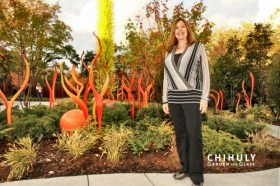 chihuly_garden_and_glass_irvina