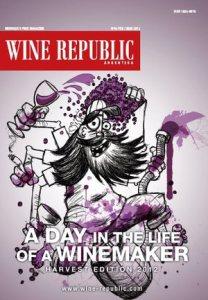 wine republic