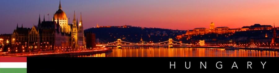Hungary Blog