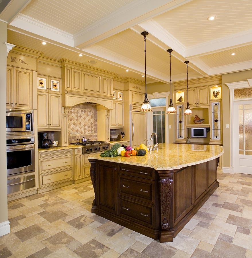 kitchen remodel ideas - part i   irvine kitchen depot