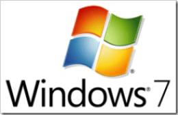 windows 7 bl v