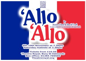 AllAllo_Programme_Advert