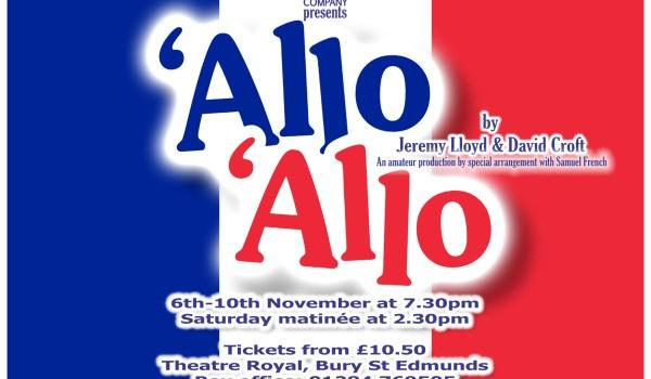 AllAllo_Programme_Advert