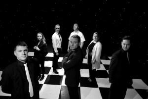 aa 018 ISC Chess greyscale 64