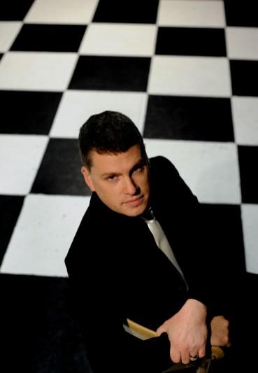 aa 018 ISC Chess prepix 6