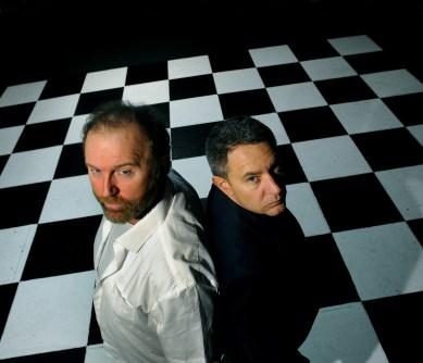 aa 018 ISC Chess prepix 97