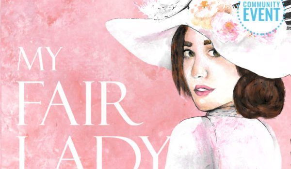 My-Fair-Lady-CE-500x350-768x538