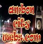 ambon city