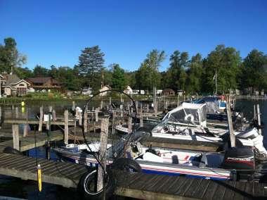 Good Docks