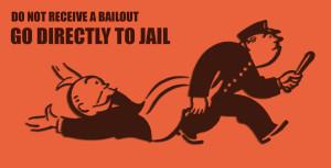 arresterad-bankir-