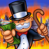 monopol-bankir