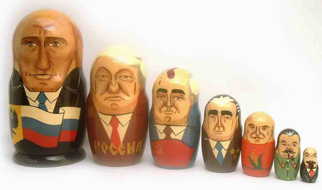 Russian-soviet-leaders-nesting-doll