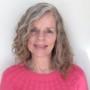 Profile picture of Kerin Logstrom