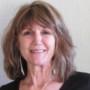 Profile picture of Deborah Weir