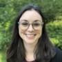 Profile picture of Ashley Jopling