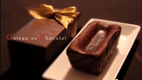chocolate_cake2