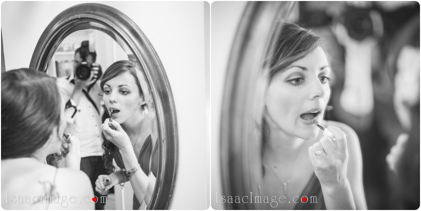 isaac image wedding photographer toronto