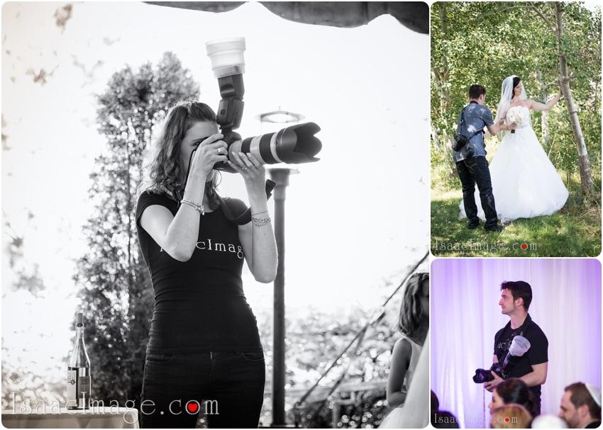 yana Kash toronto wedding photographer