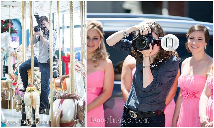 isaac image wedding photographer toronto