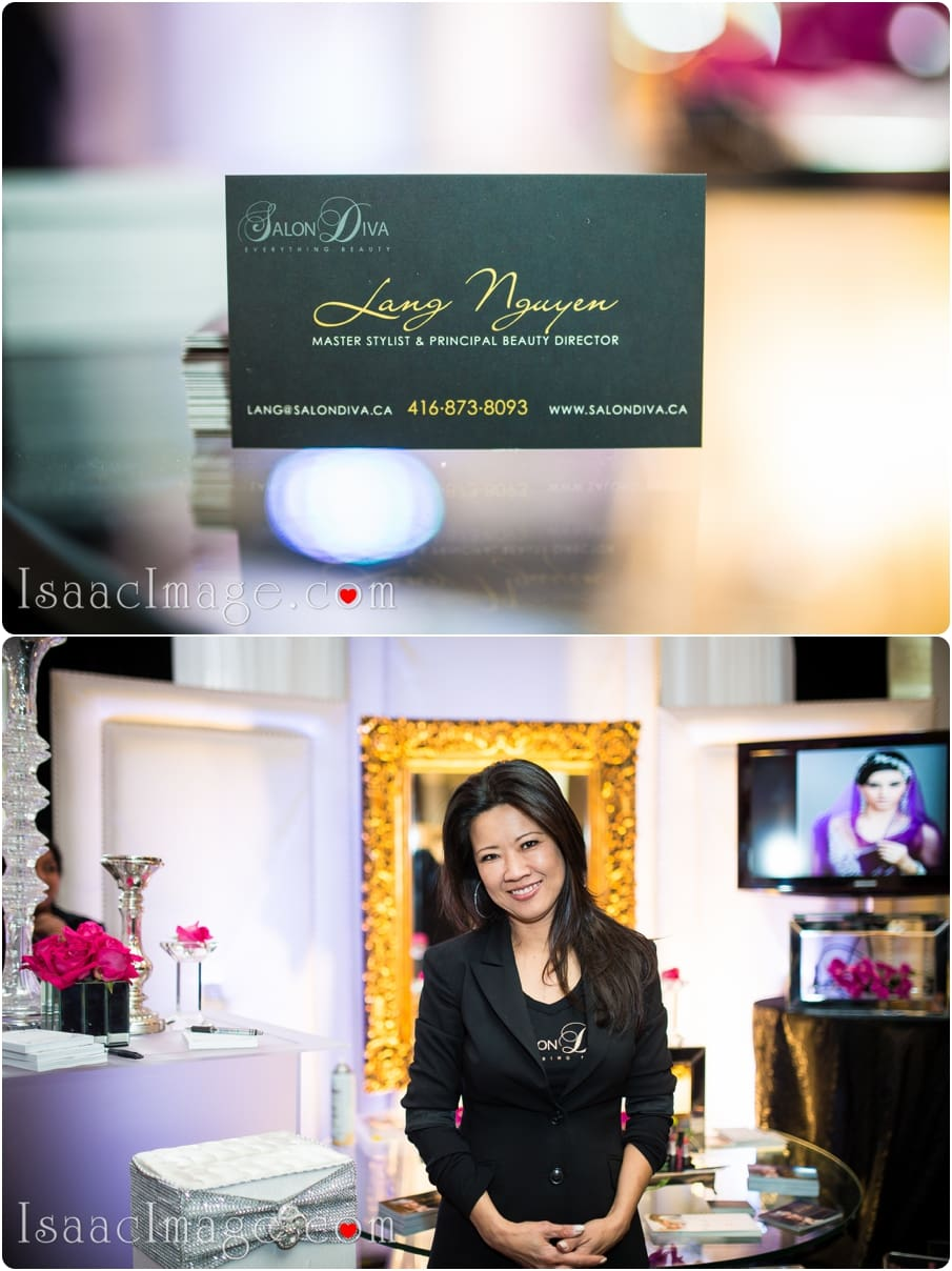 salon diva lang nguyen at lavish