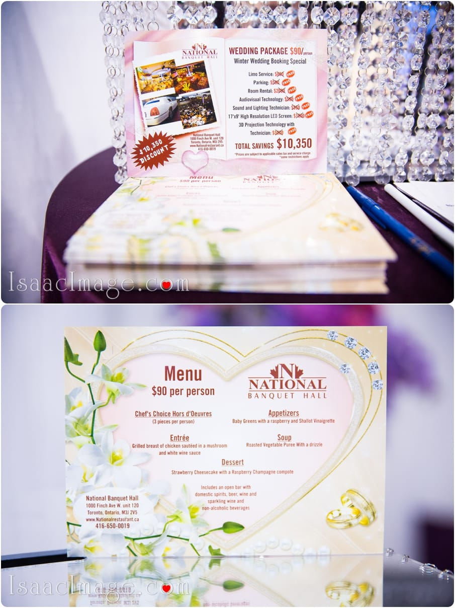 0063_total-wedding-show-mississauga-photographer-isaacimage.jpg