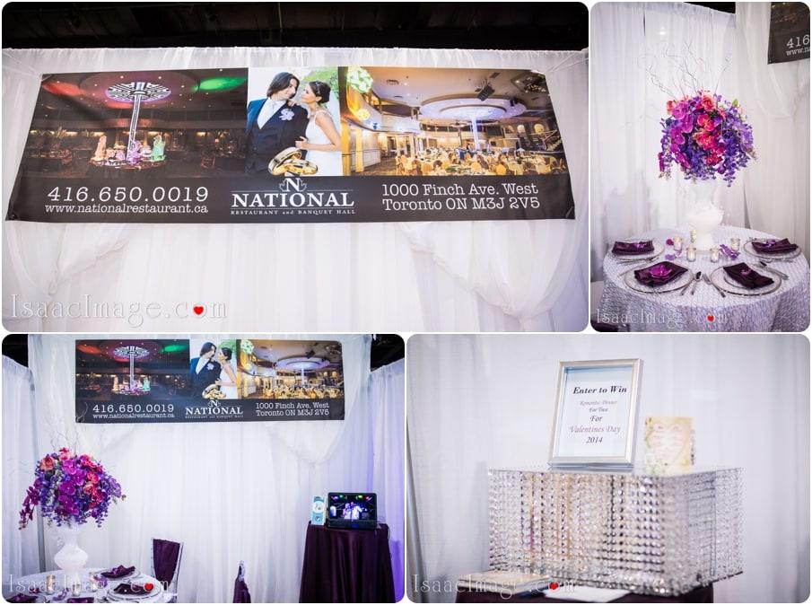 0067_total-wedding-show-mississauga-photographer-isaacimage.jpg