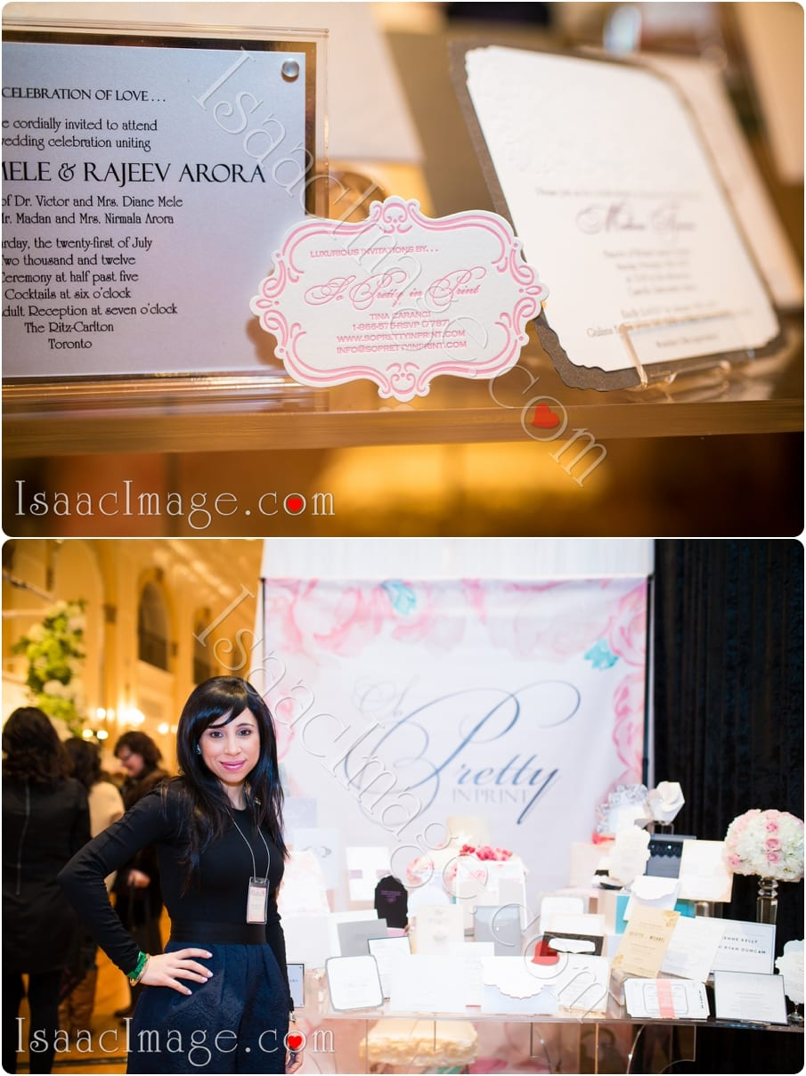 0095 wedluxe bridal show isaacimage.jpg
