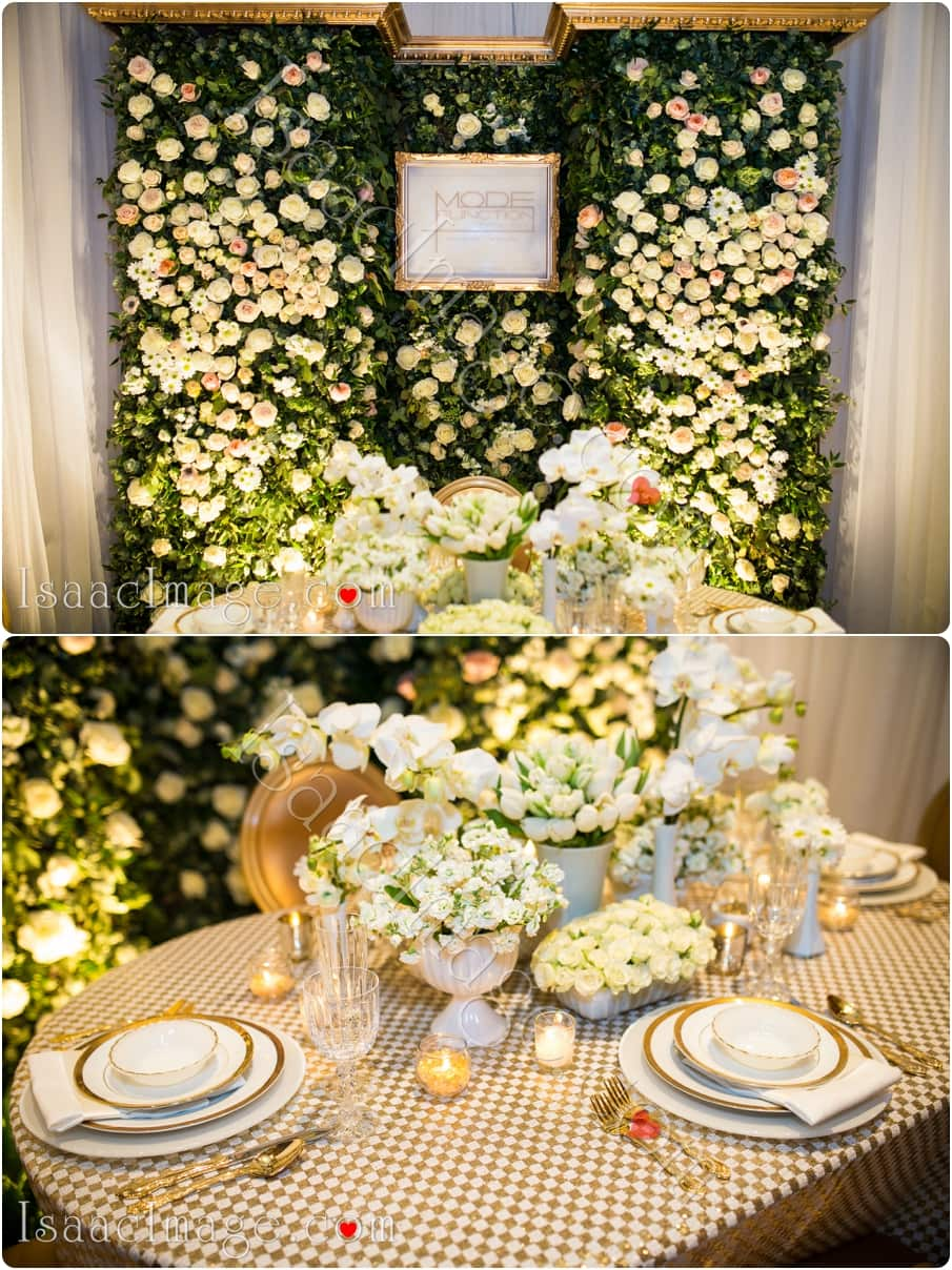 0190-Edit_canadas bridal show isaacimage.jpg