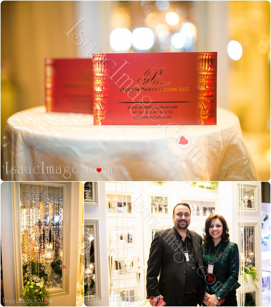 0215 wedluxe bridal show isaacimage.jpg