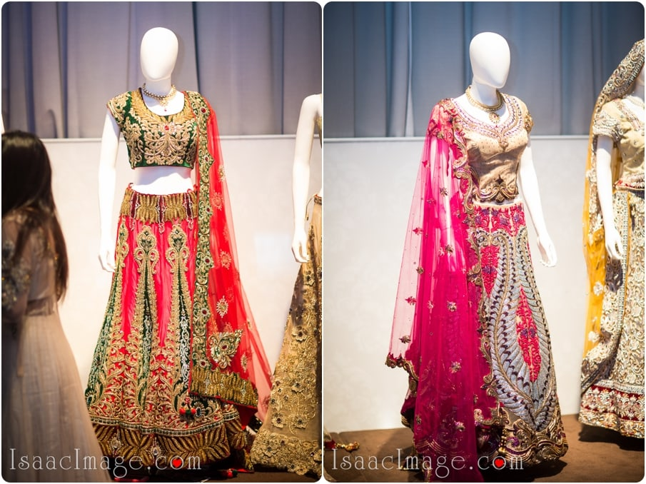 0296_lavish dulhan wedding show
