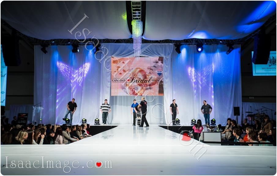 _IIX1224_canadas bridal show isaacimage.jpg