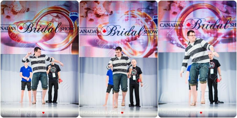 _IIX1230_canadas bridal show isaacimage.jpg
