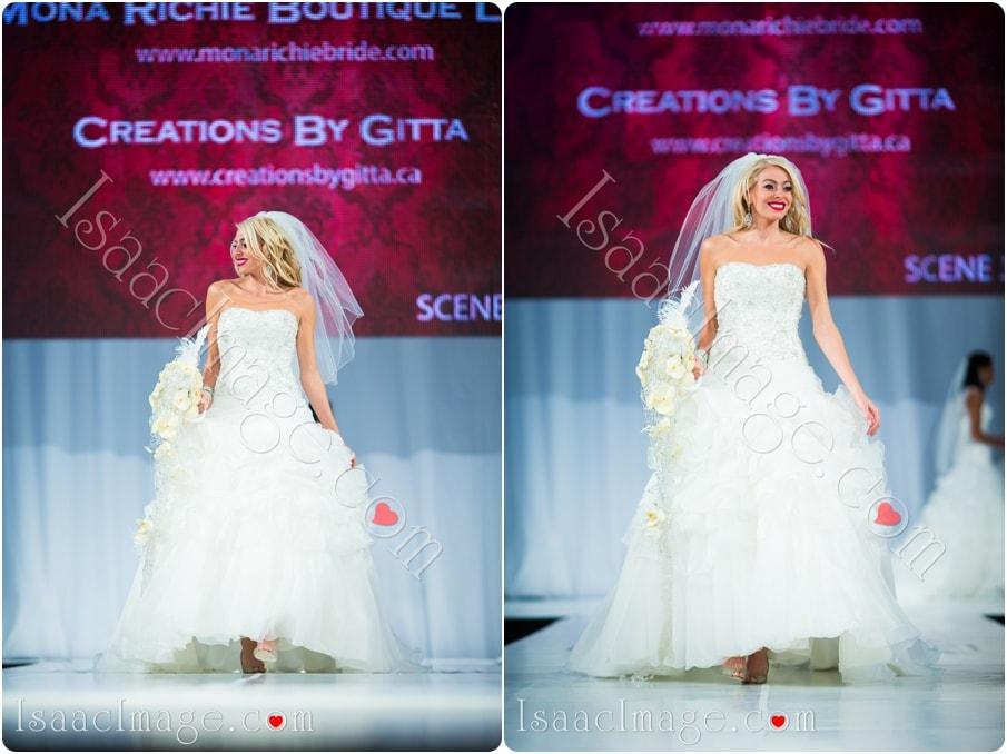 _IIX1564_canadas bridal show isaacimage.jpg