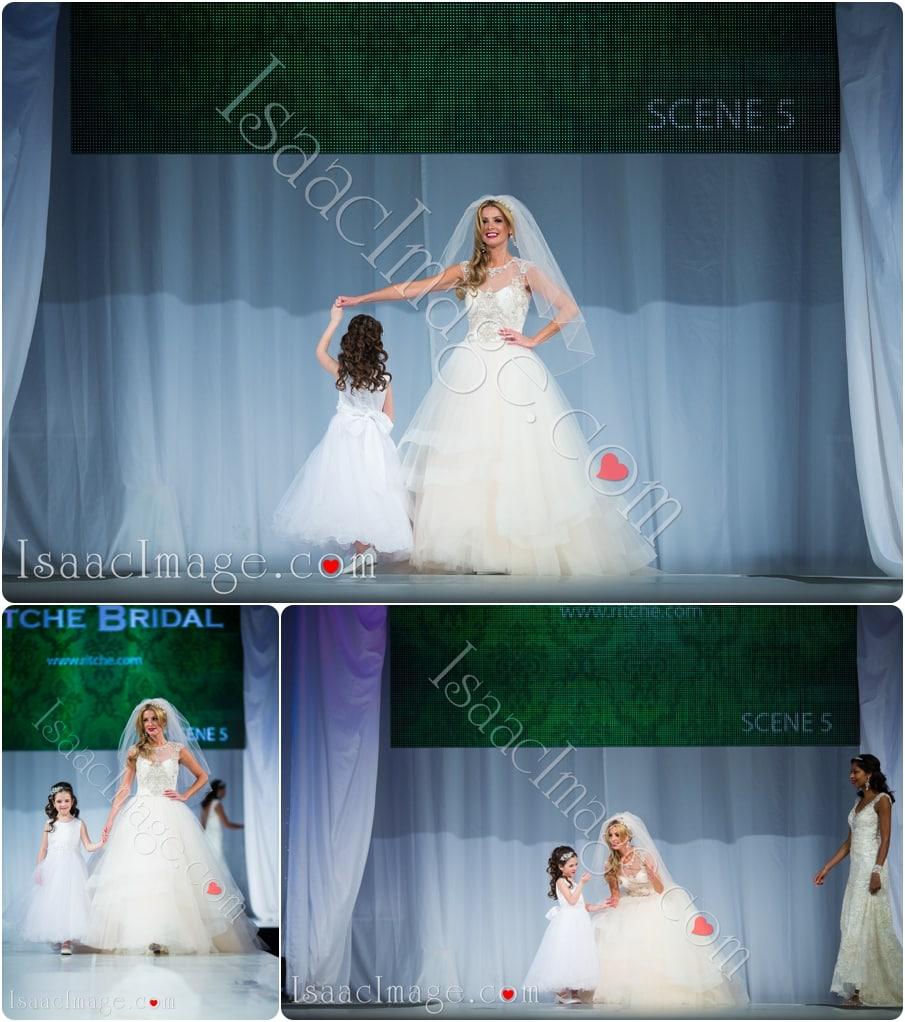 _IIX1663_canadas bridal show isaacimage.jpg
