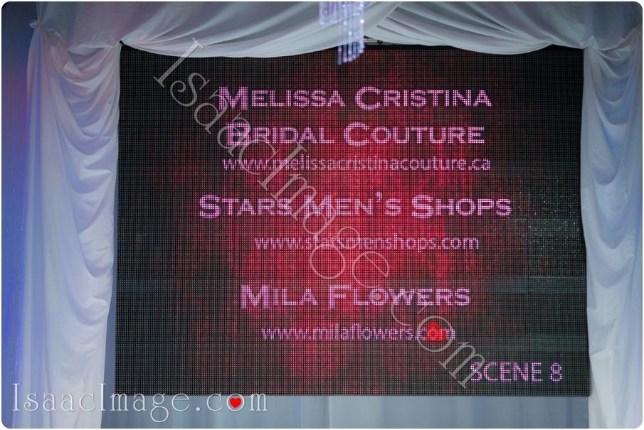 _IIX1859-1_canadas bridal show isaacimage.jpg