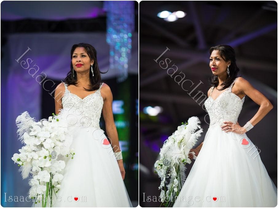 _IIX2303_canadas bridal show isaacimage.jpg