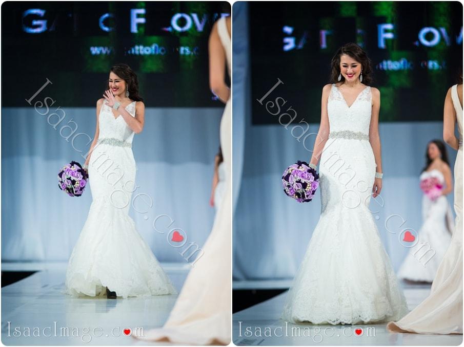 _IIX2345_canadas bridal show isaacimage.jpg
