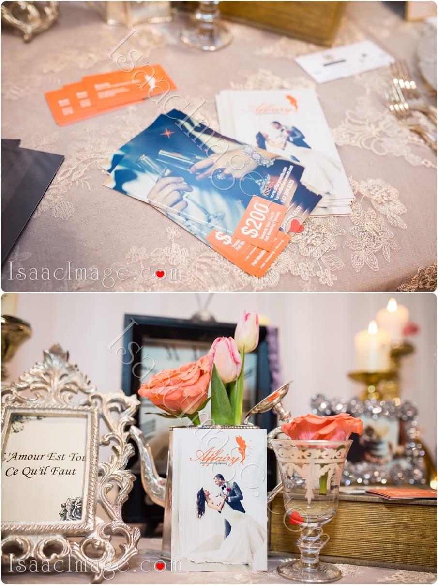 _IIX2506_canadas bridal show isaacimage.jpg