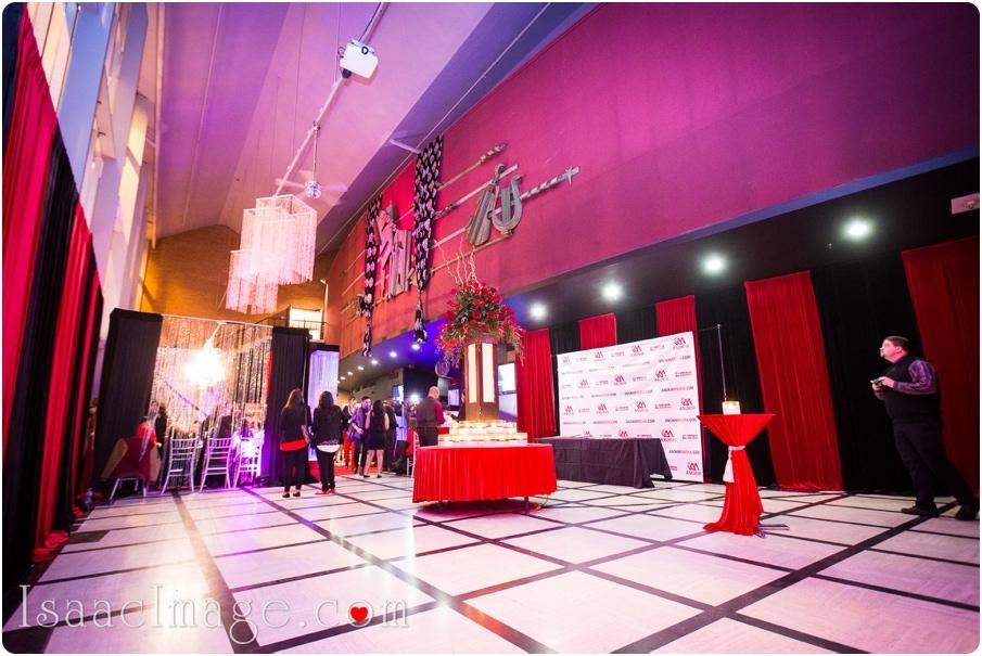 0027_ANOKHI media 11th Anniversary Event.jpg