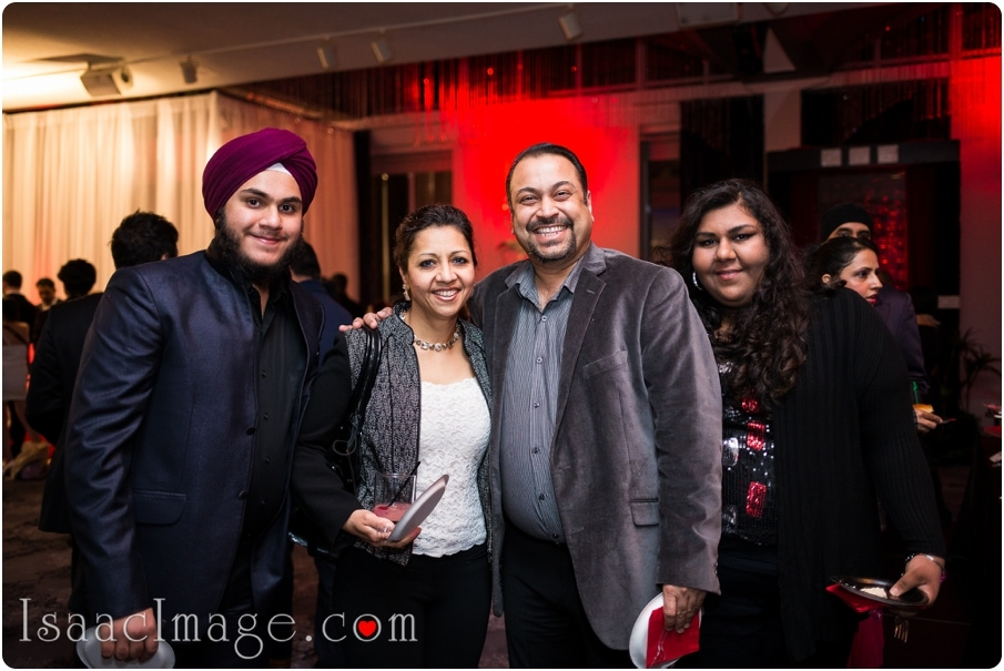 0088_ANOKHI media 11th Anniversary Event.jpg