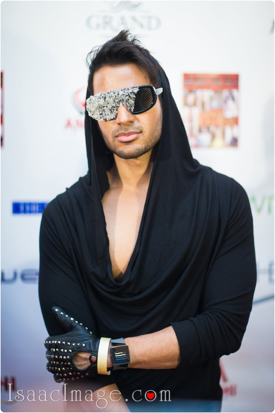 0093_ANOKHI media 11th Anniversary Event.jpg