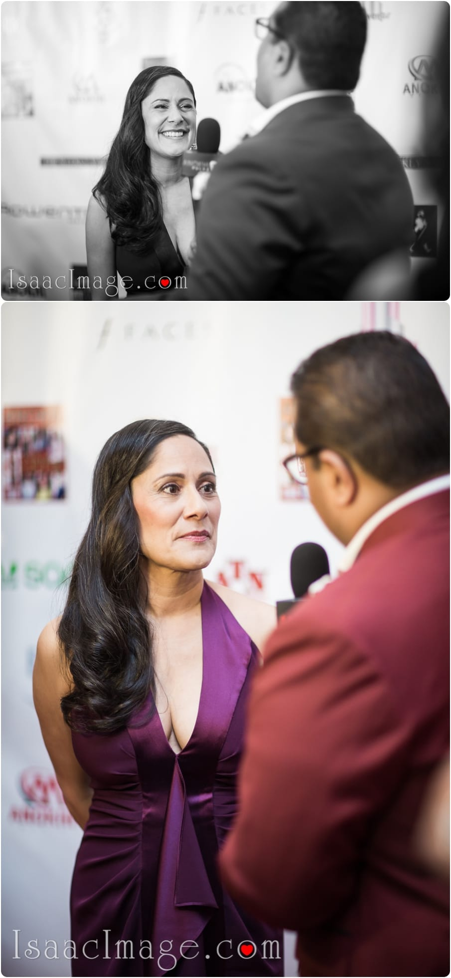 0096_ANOKHI media 11th Anniversary Event.jpg