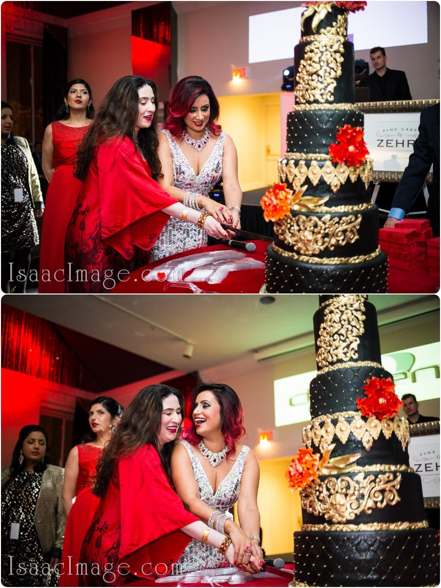 0106_ANOKHI media 11th Anniversary Event.jpg