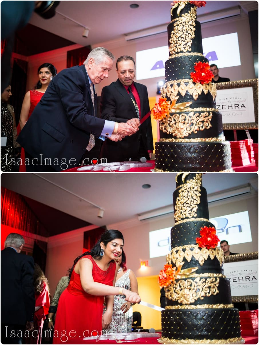 0114_ANOKHI media 11th Anniversary Event.jpg