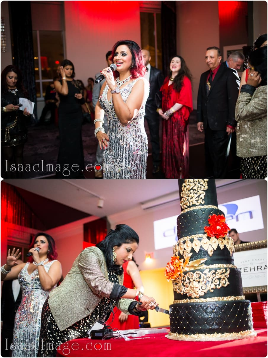 0118-Edit_ANOKHI media 11th Anniversary Event.jpg