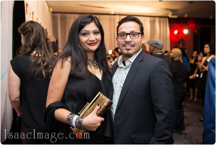 0125-Edit_ANOKHI media 11th Anniversary Event.jpg