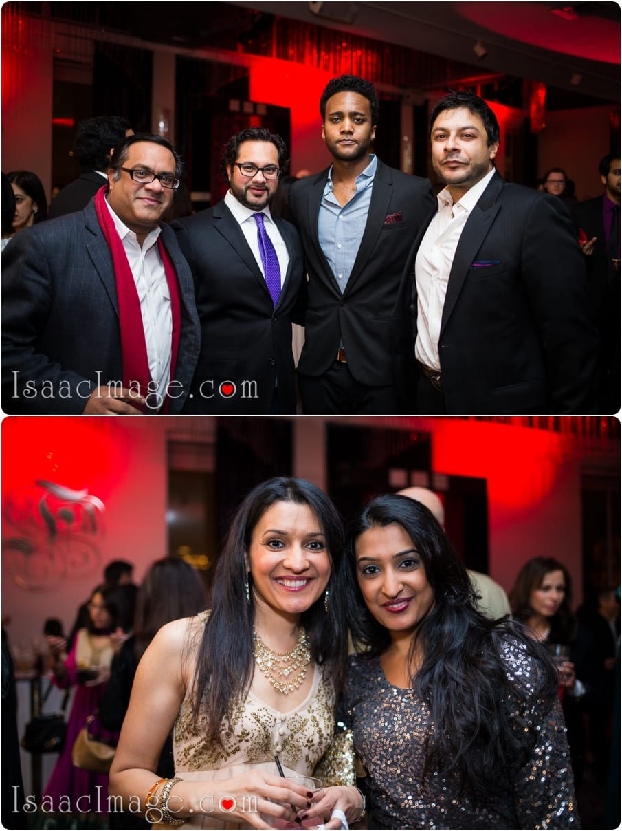 0144_ANOKHI media 11th Anniversary Event.jpg