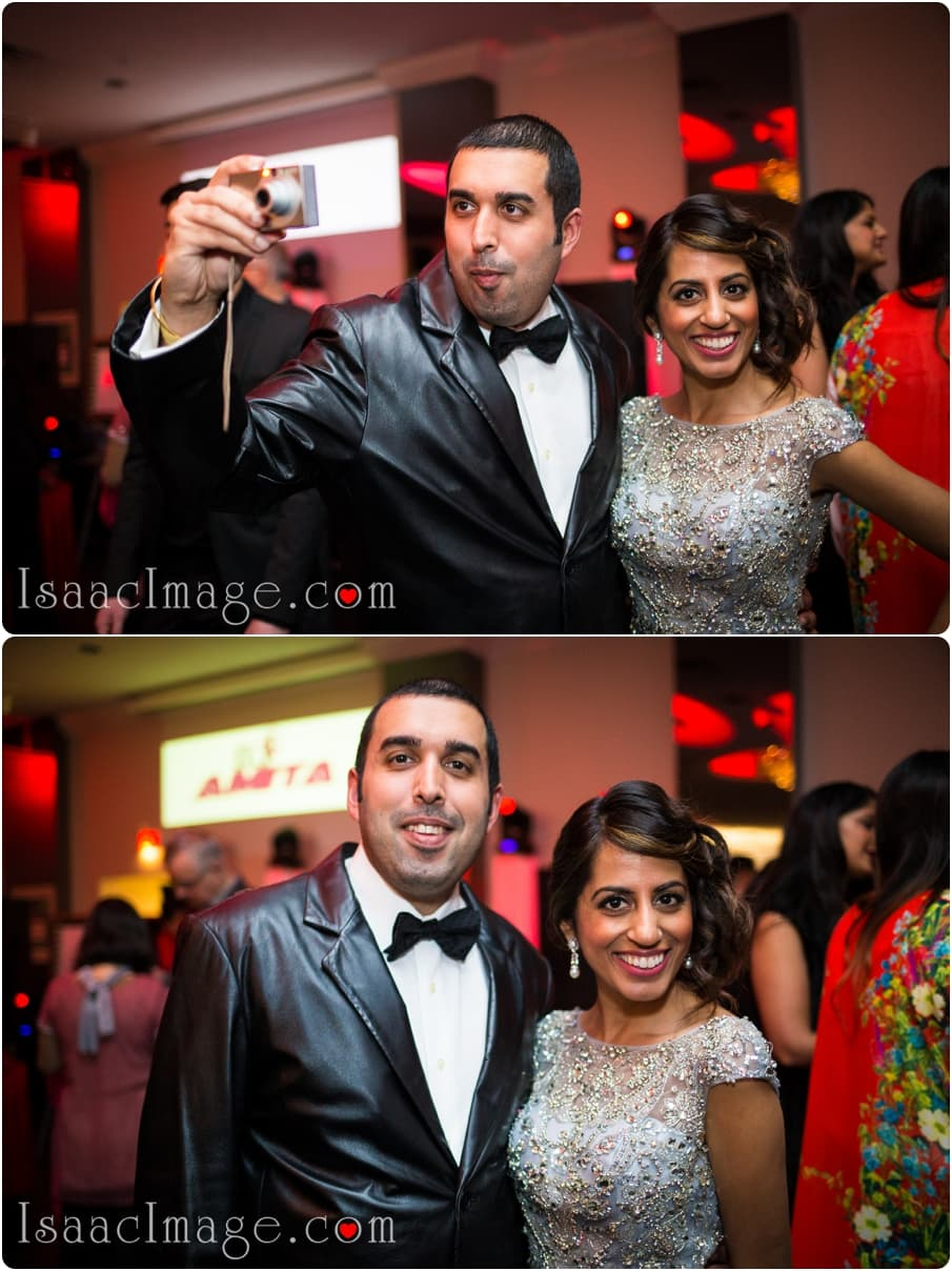 0151_ANOKHI media 11th Anniversary Event.jpg