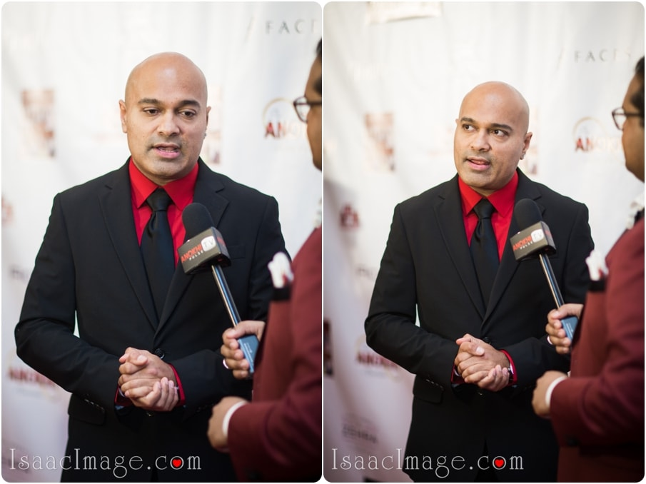 0163_ANOKHI media 11th Anniversary Event.jpg