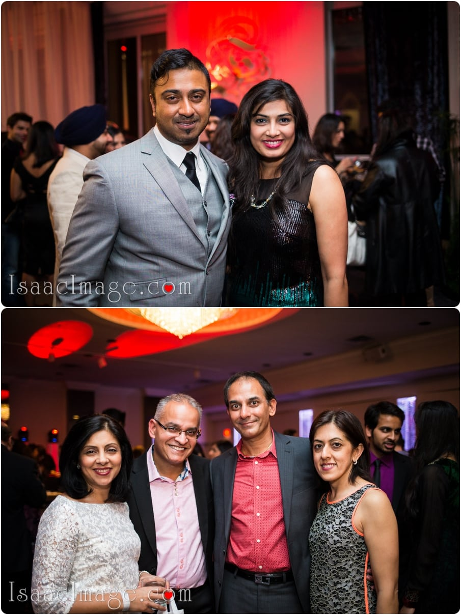 0168-Edit_ANOKHI media 11th Anniversary Event.jpg